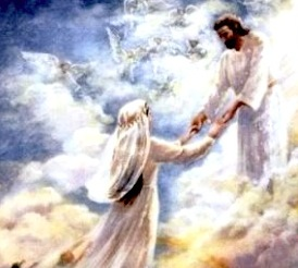 Prophetic Word Living Like The Bride Of Christ Morning